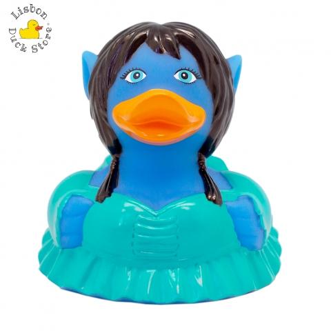 Avatara Duck