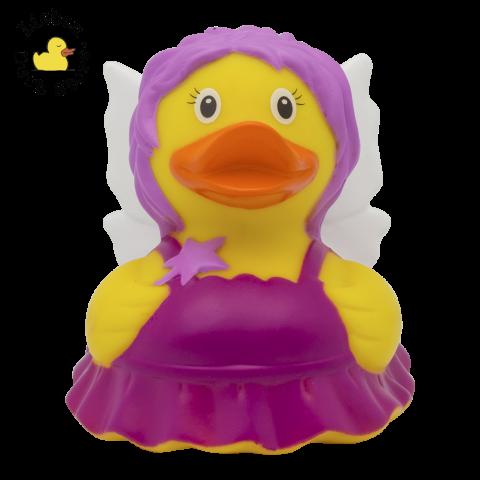 Fairy Duck