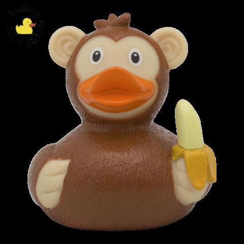 Monkey Duck