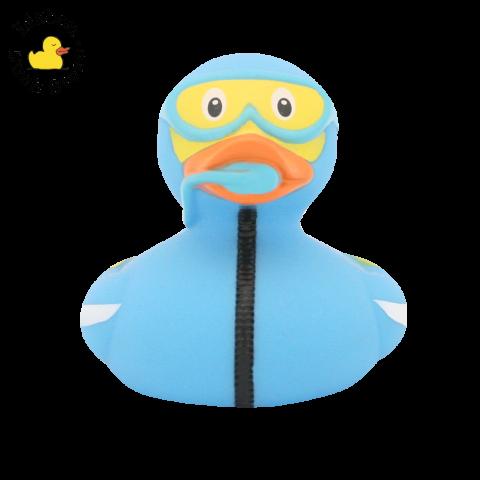 Diver Duck