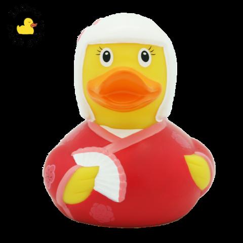 Kimini Duck