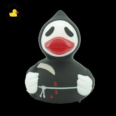 Grim Reaper Duck